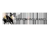 Gefion